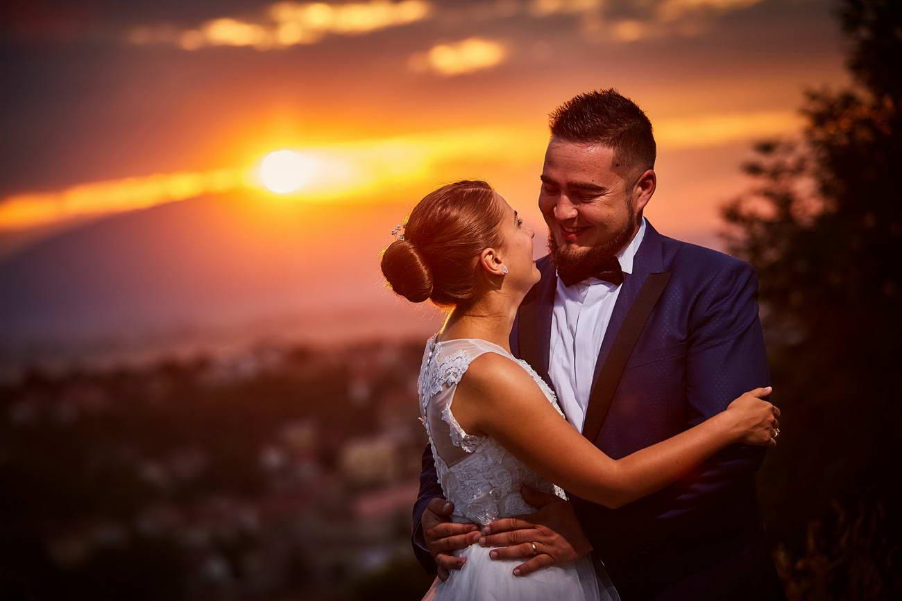 Love The Dress La Cetatea Brasovului (37)