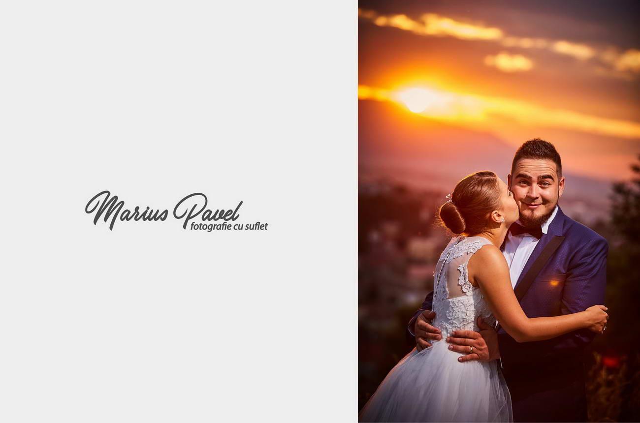 Love The Dress La Cetatea Brasovului (39)