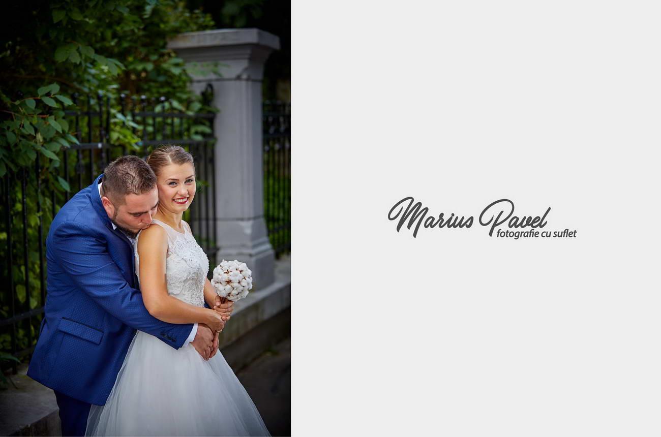 Love The Dress La Cetatea Brasovului (4)