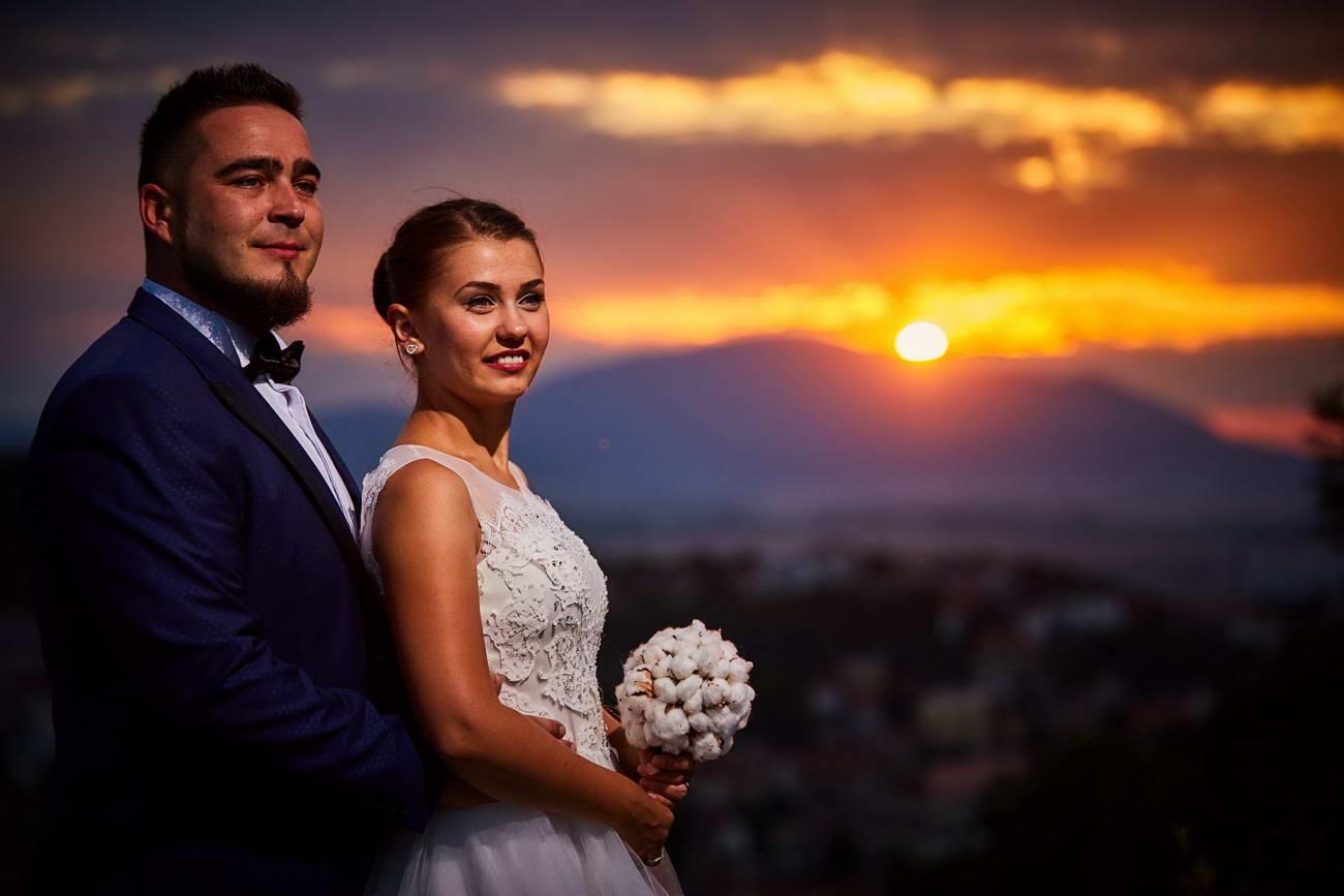 Love The Dress La Cetatea Brasovului (44)