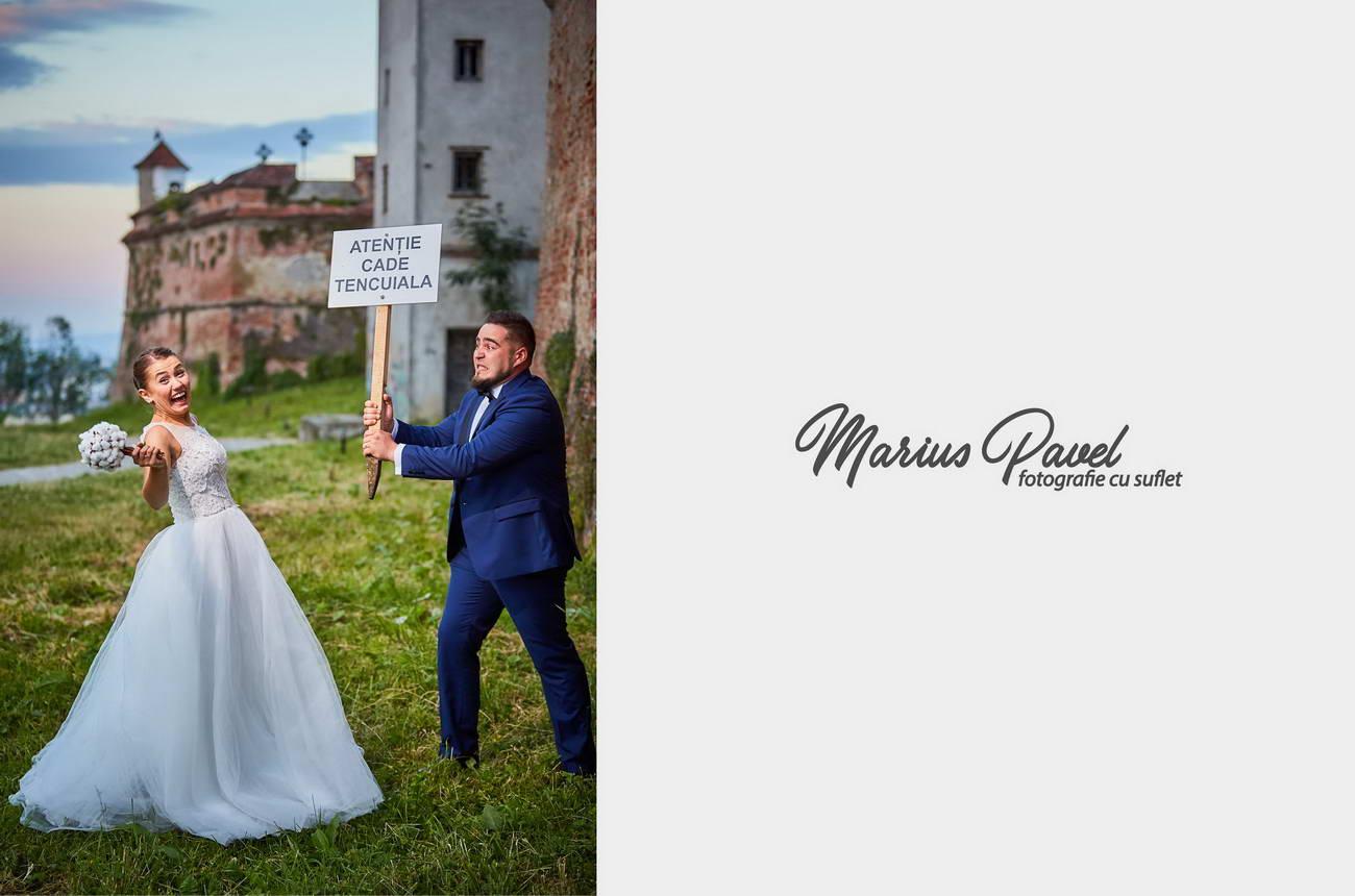 Love The Dress La Cetatea Brasovului (45)