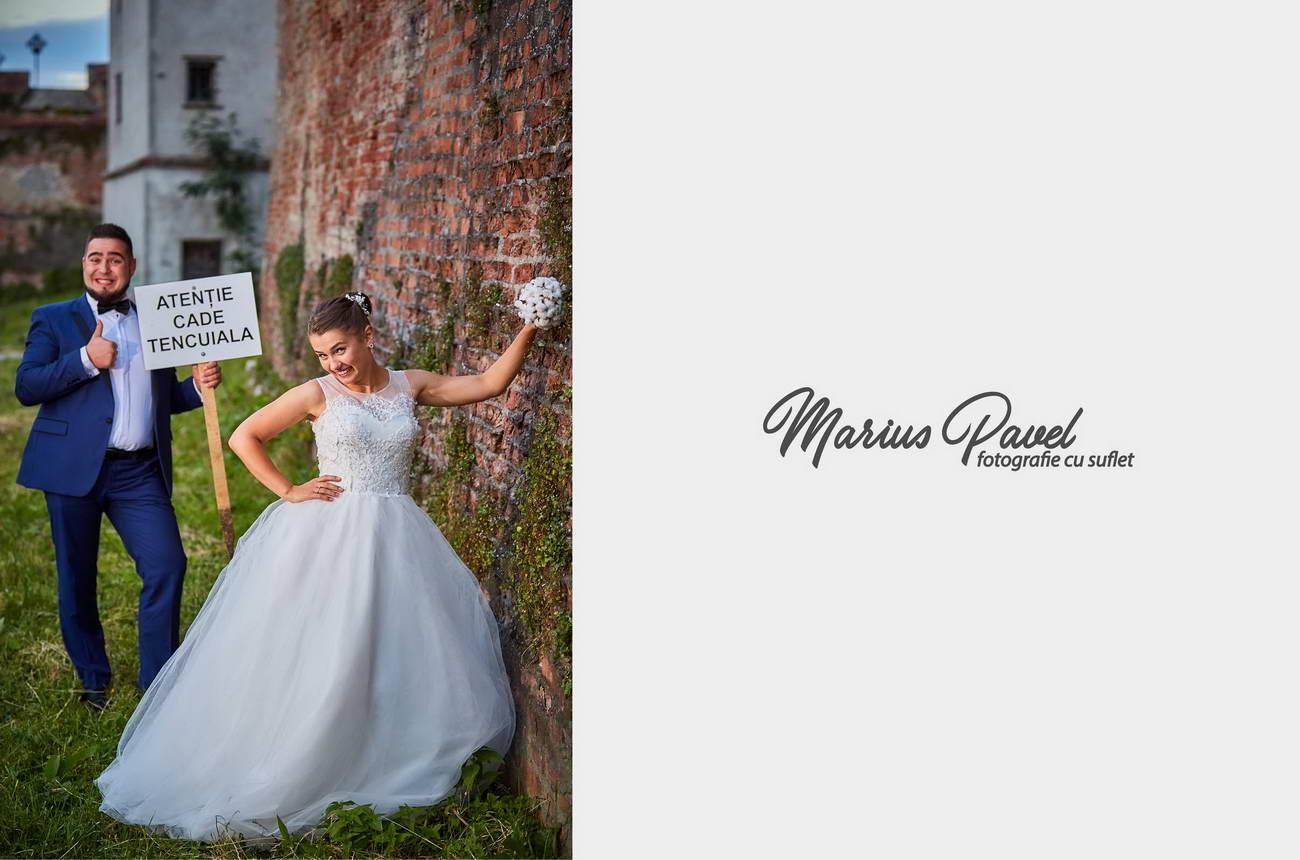 Love The Dress La Cetatea Brasovului (47)