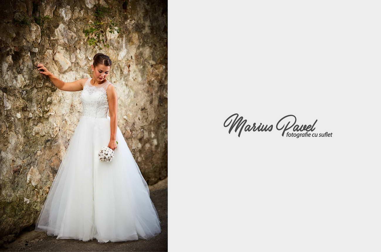 Love The Dress La Cetatea Brasovului (6)