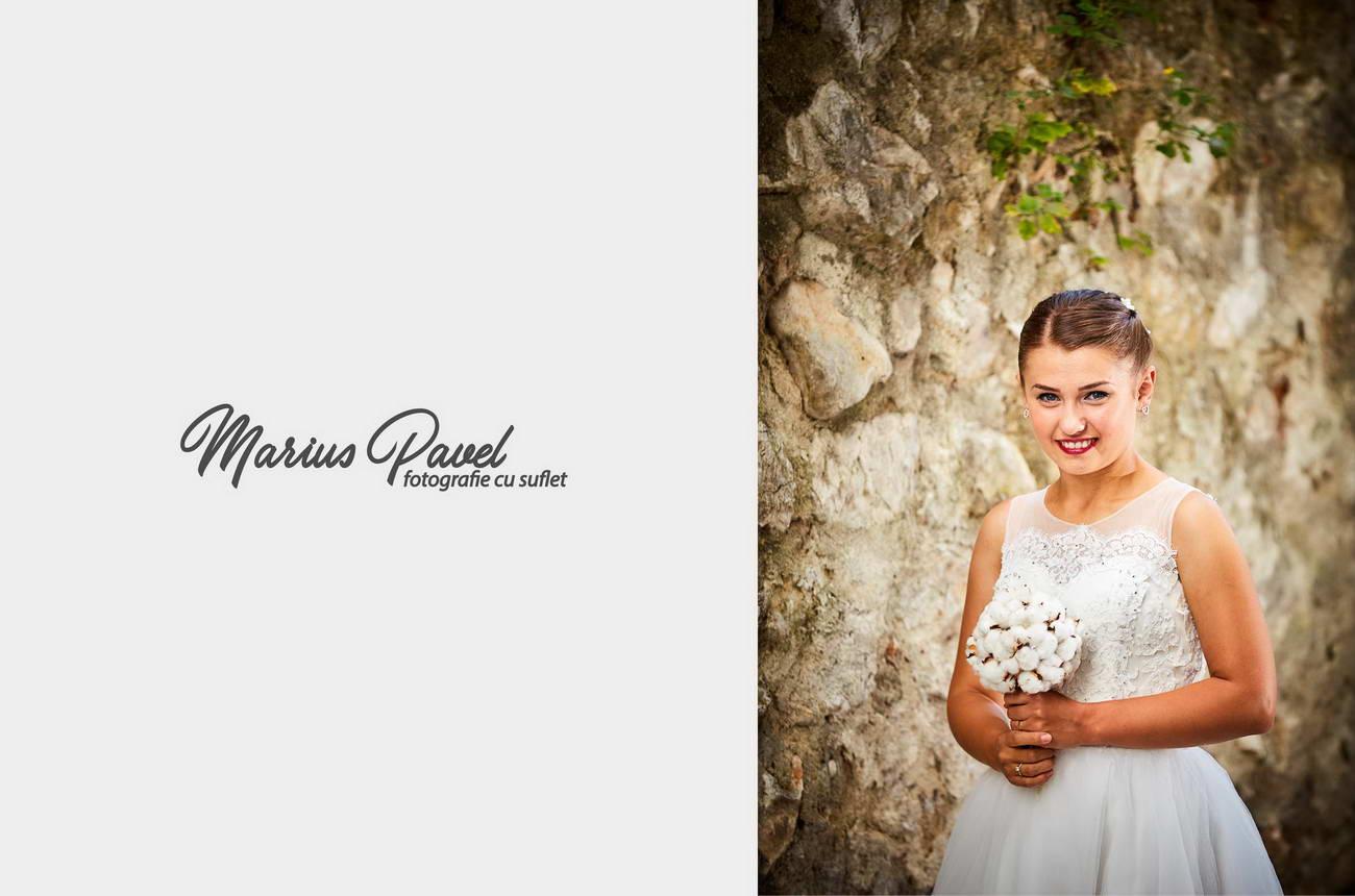 Love The Dress La Cetatea Brasovului (7)