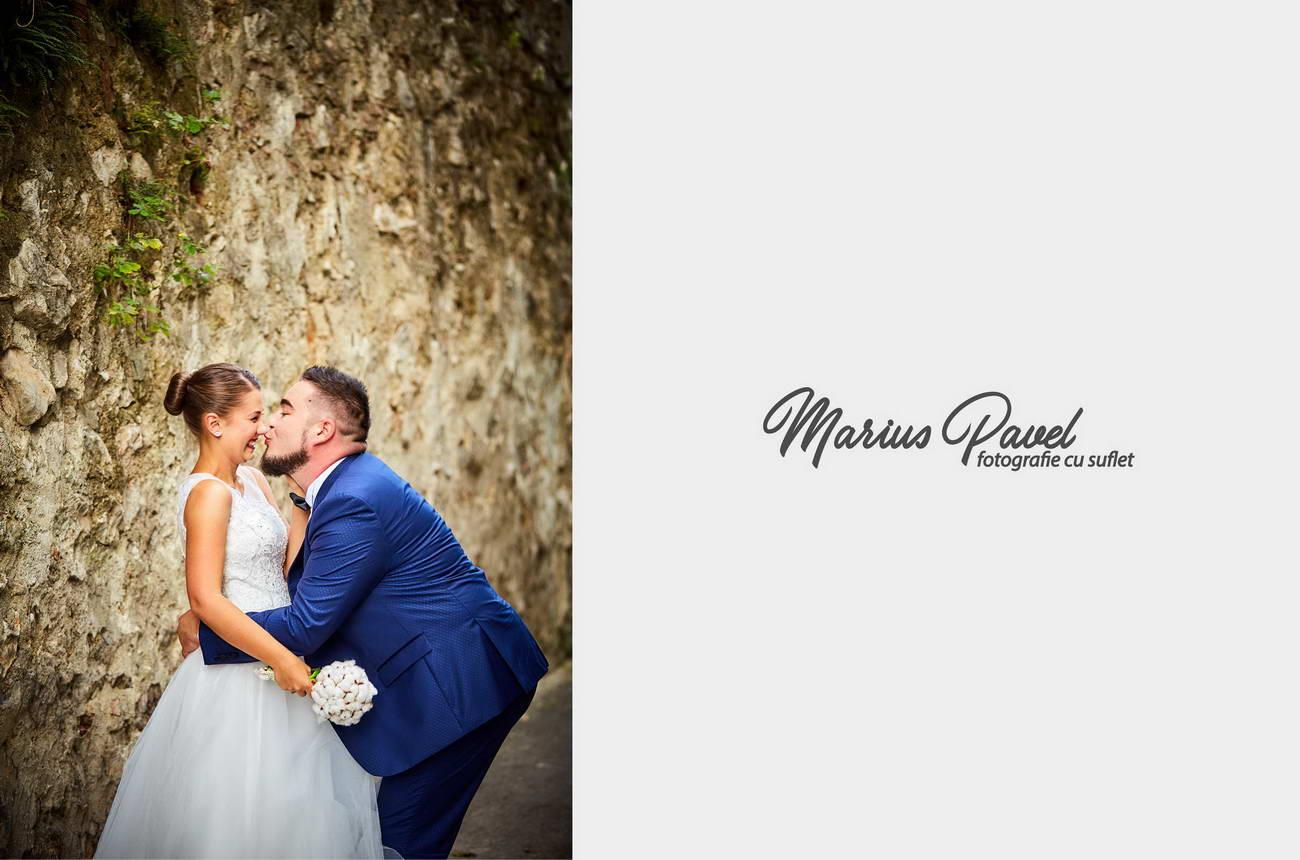 Love The Dress La Cetatea Brasovului (8)