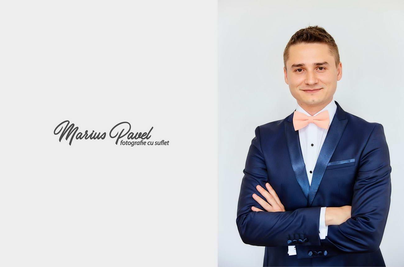 Servicii De Fotografie Nunta Brasov (23)