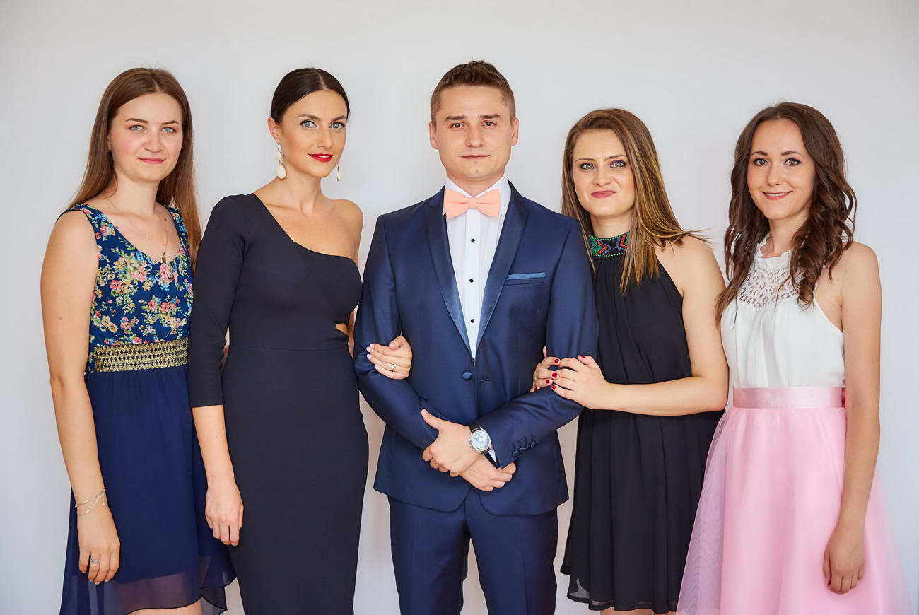 Servicii De Fotografie Nunta Brasov (27)