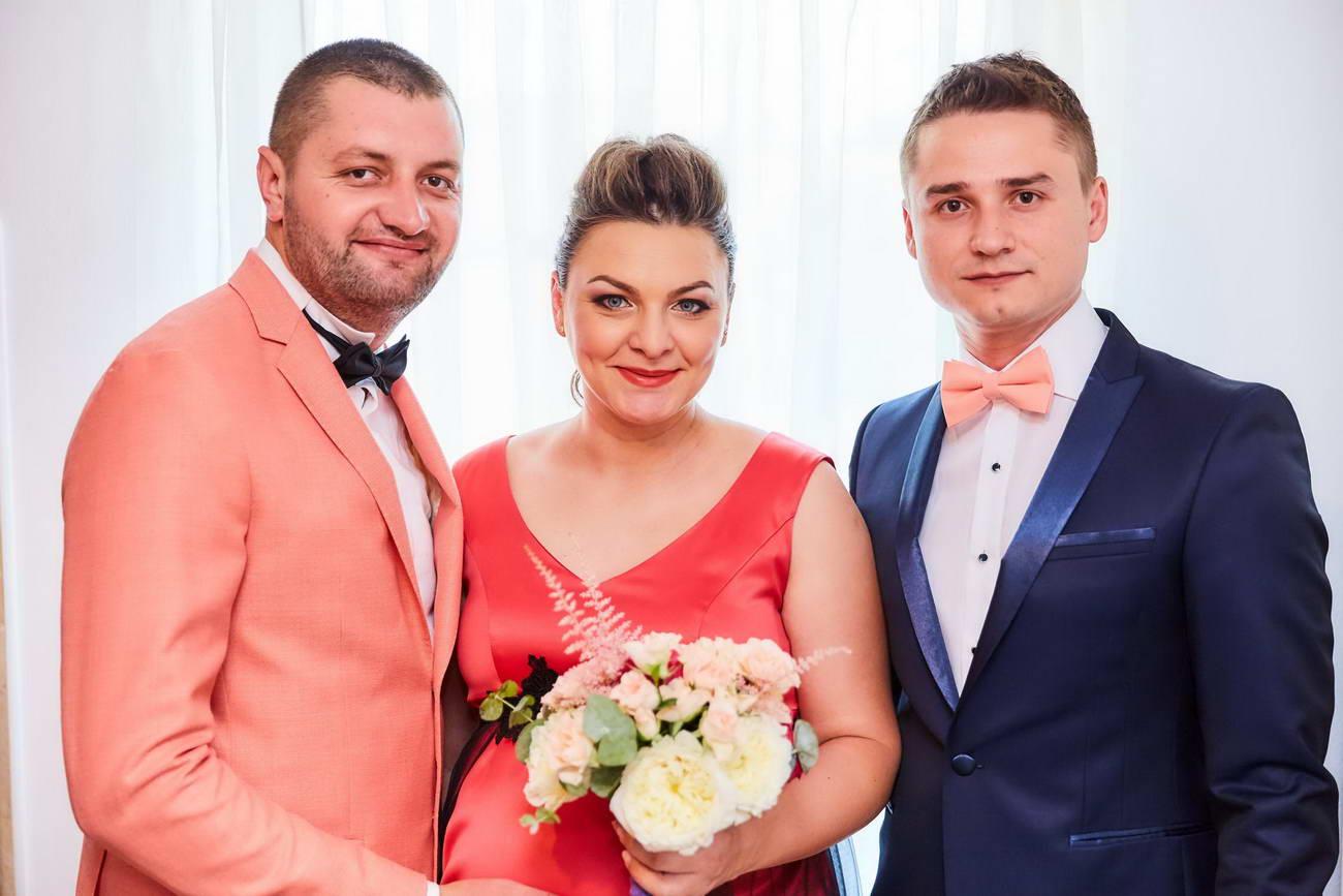 Servicii De Fotografie Nunta Brasov (28)