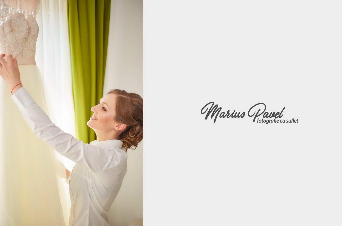 Servicii De Fotografie Nunta Brasov (3)