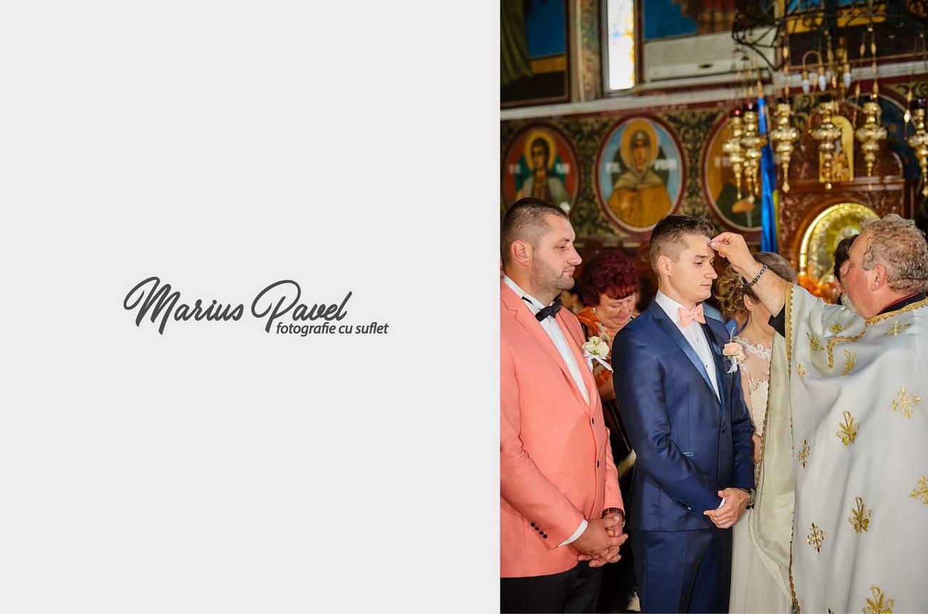 Servicii De Fotografie Nunta Brasov (36)