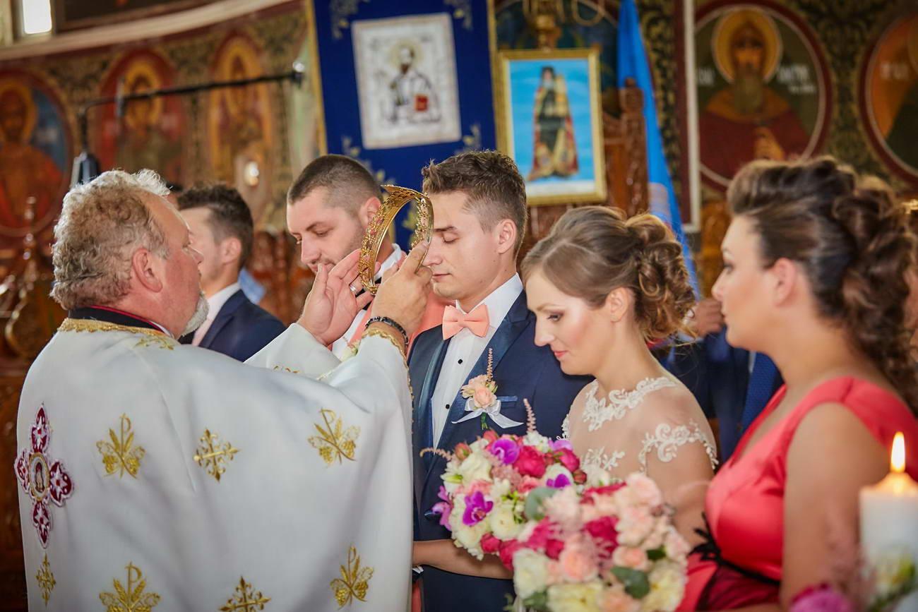 Servicii De Fotografie Nunta Brasov (41)