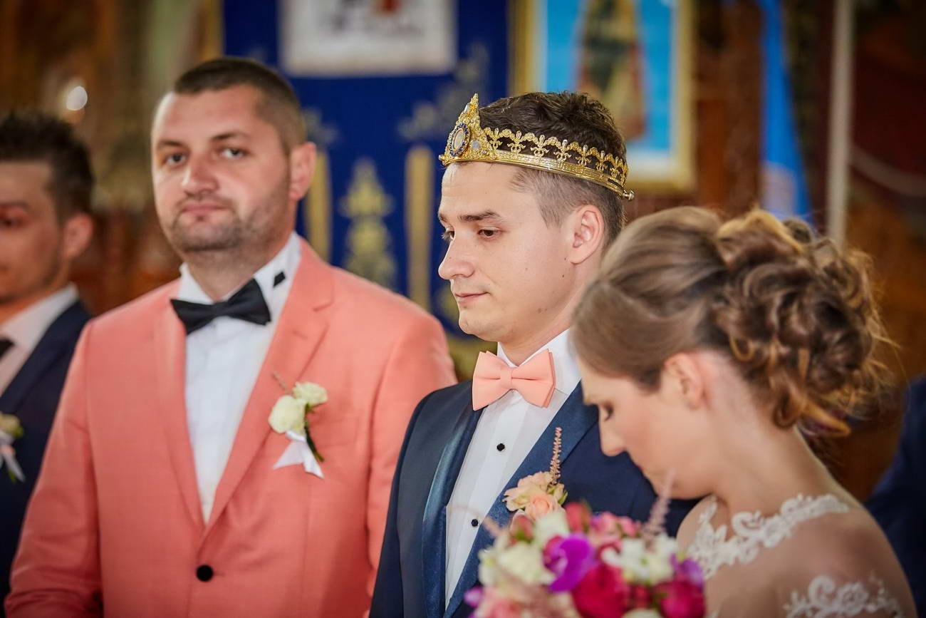 Servicii De Fotografie Nunta Brasov (42)