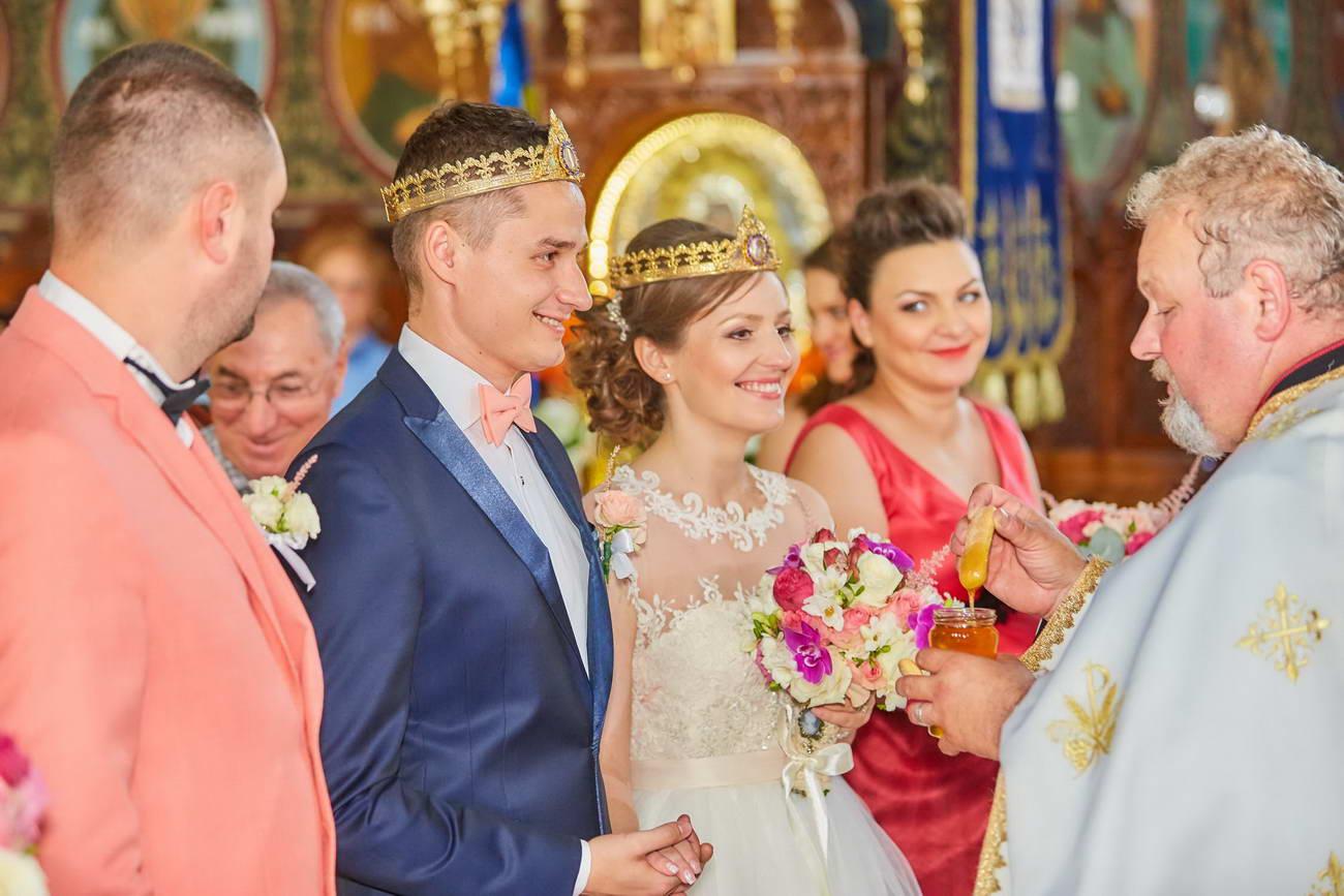Servicii De Fotografie Nunta Brasov (51)