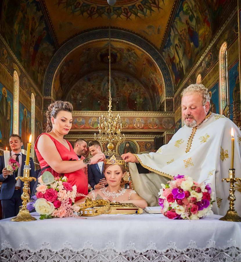 Servicii De Fotografie Nunta Brasov (54)