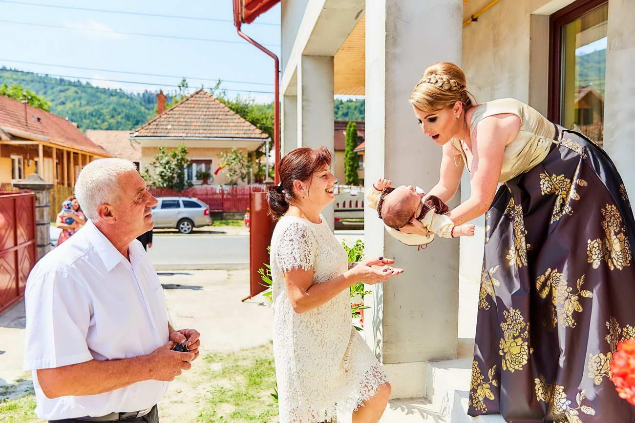 Servicii Foto Video Botez In Brasov (23)