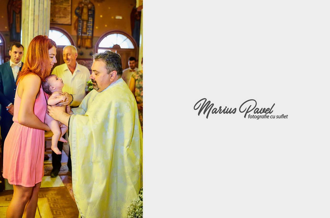 Servicii Foto Video Botez In Brasov (32)