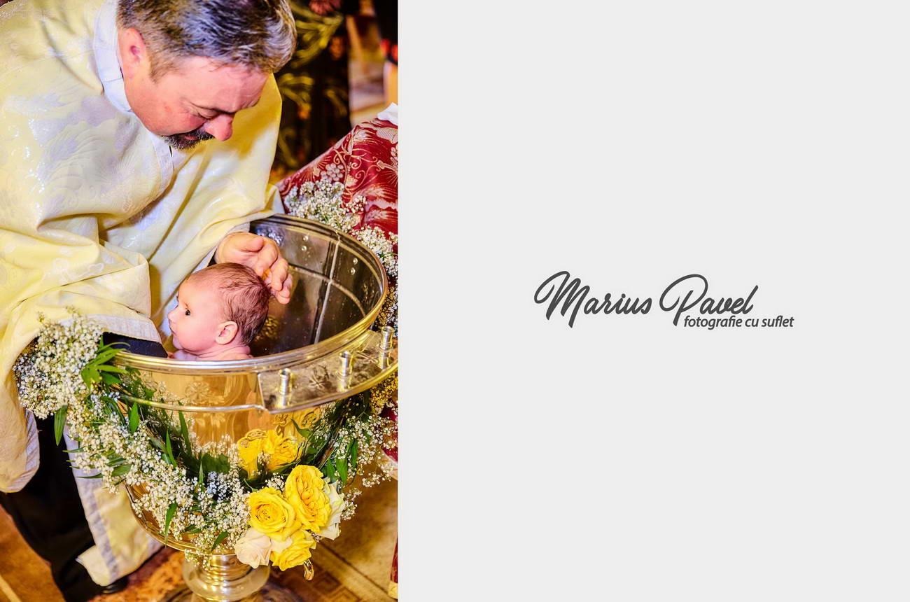 Servicii Foto Video Botez In Brasov (35)