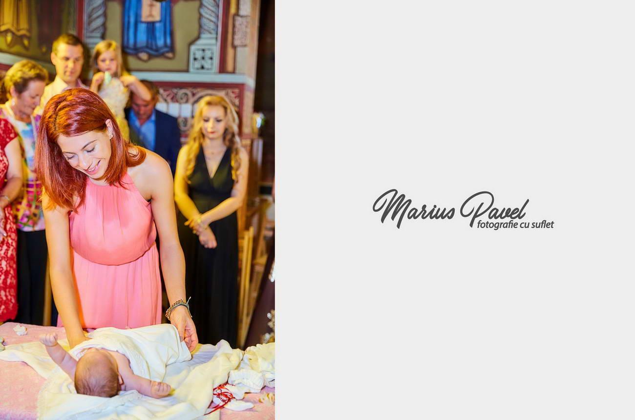 Servicii Foto Video Botez In Brasov (39)