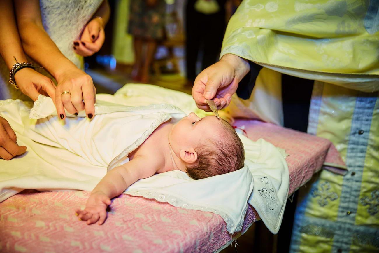 Servicii Foto Video Botez In Brasov (40)