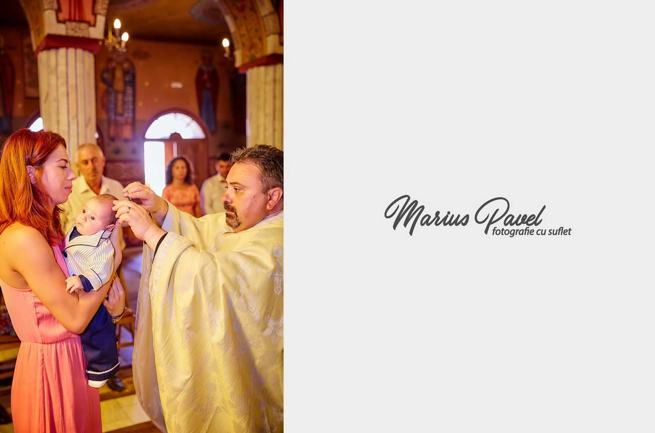 Servicii Foto Video Botez In Brasov (44)
