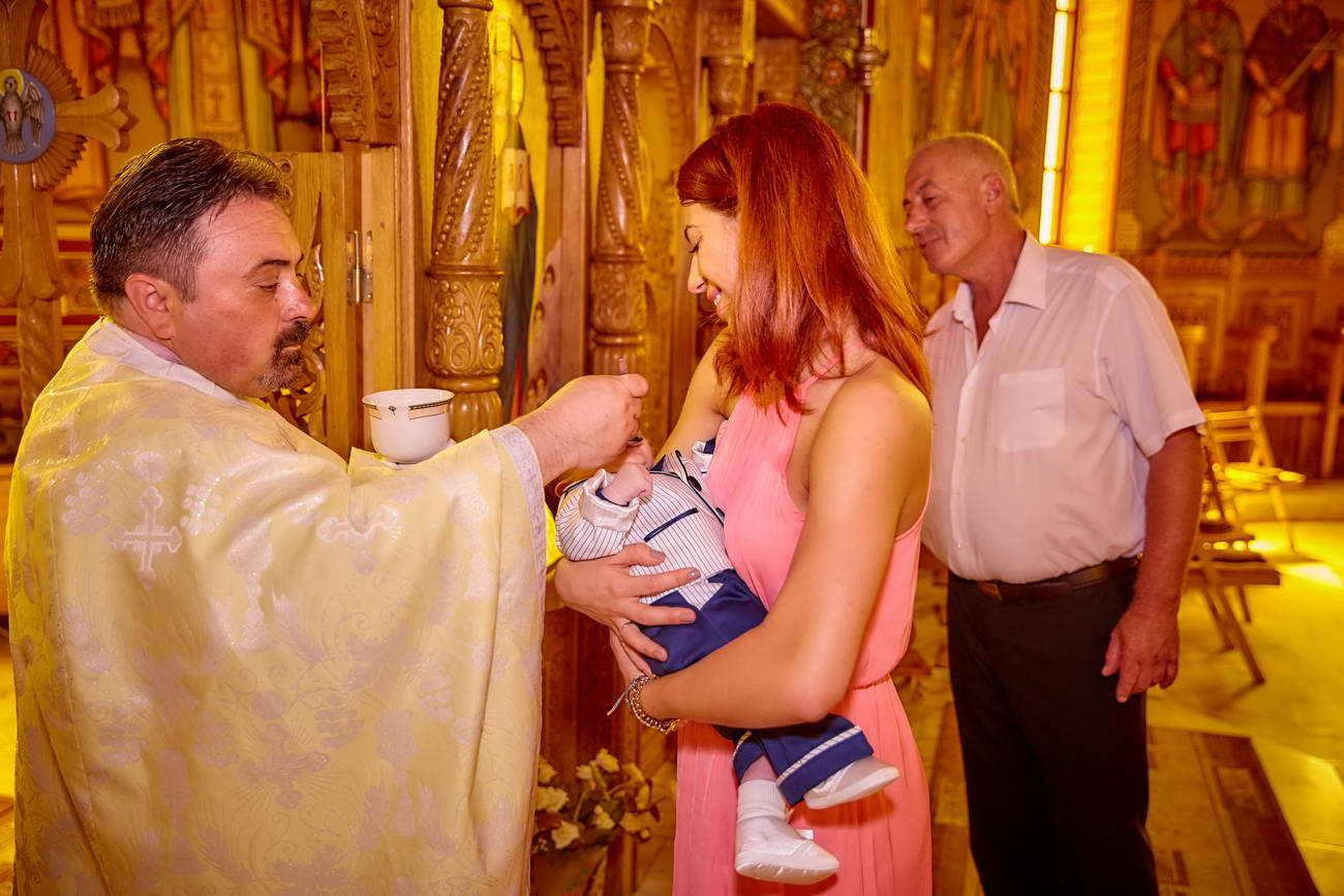 Servicii Foto Video Botez In Brasov (47)