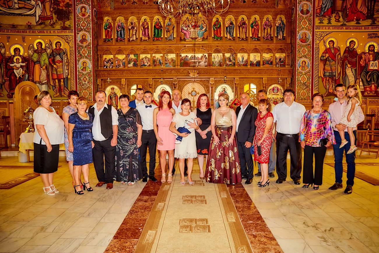 Servicii Foto Video Botez In Brasov (49)