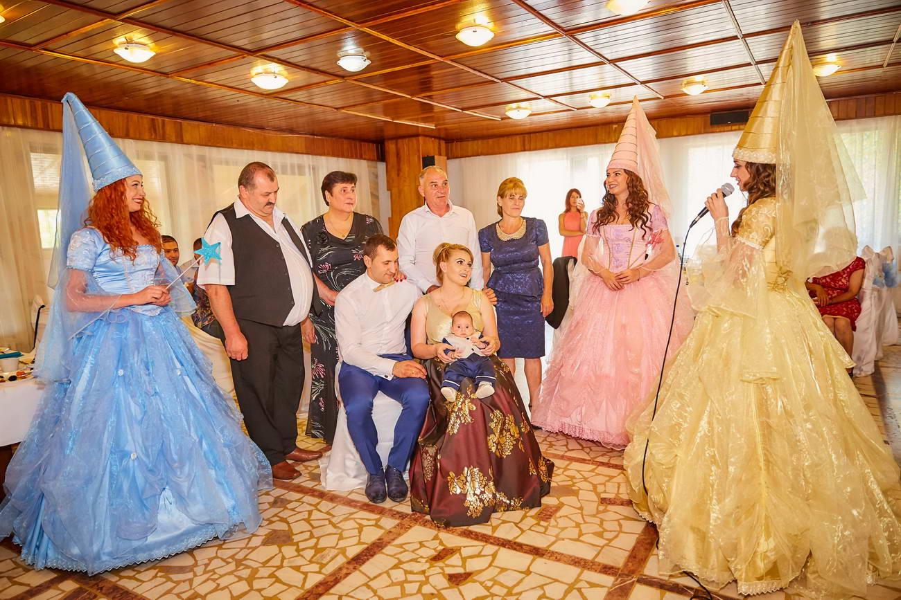 Servicii Foto Video Botez In Brasov (59)