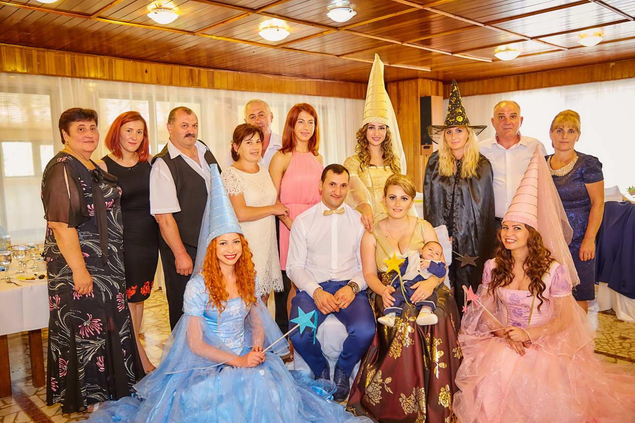 Servicii Foto Video Botez In Brasov (61)