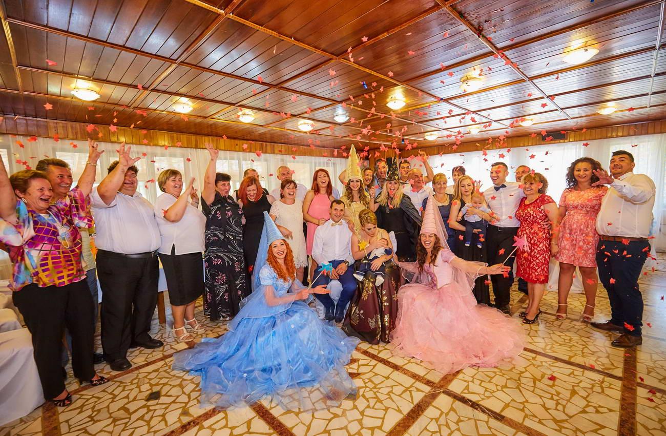 Servicii Foto Video Botez In Brasov (62)