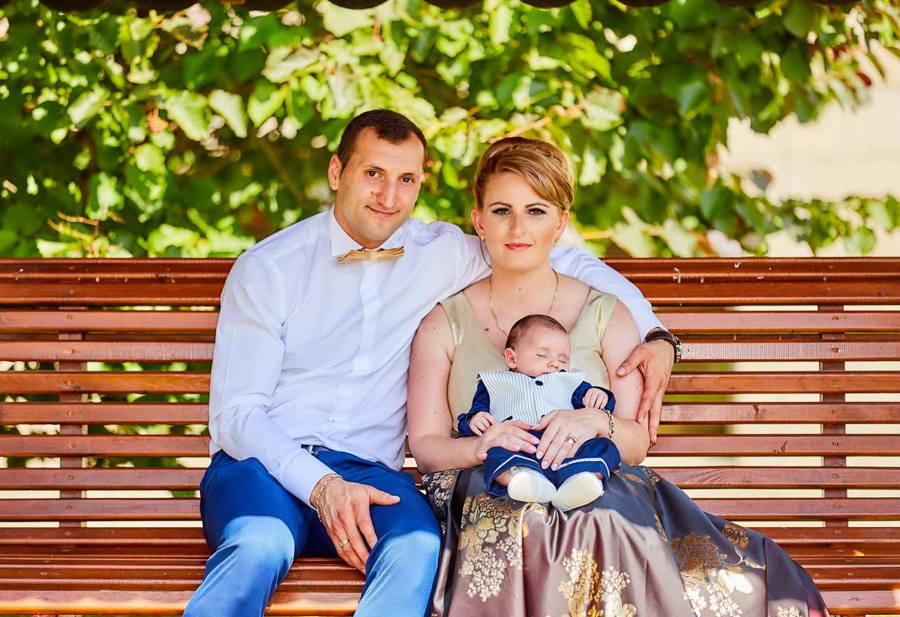 Servicii Foto Video Botez In Brasov (65)