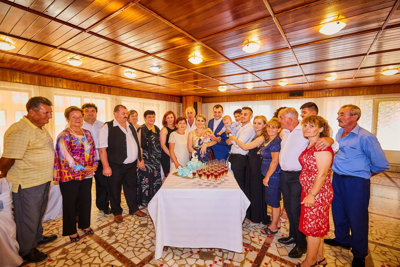 Servicii Foto Video Botez In Brasov (72)
