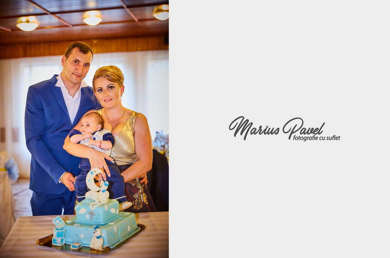 Servicii Foto Video Botez In Brasov (73)