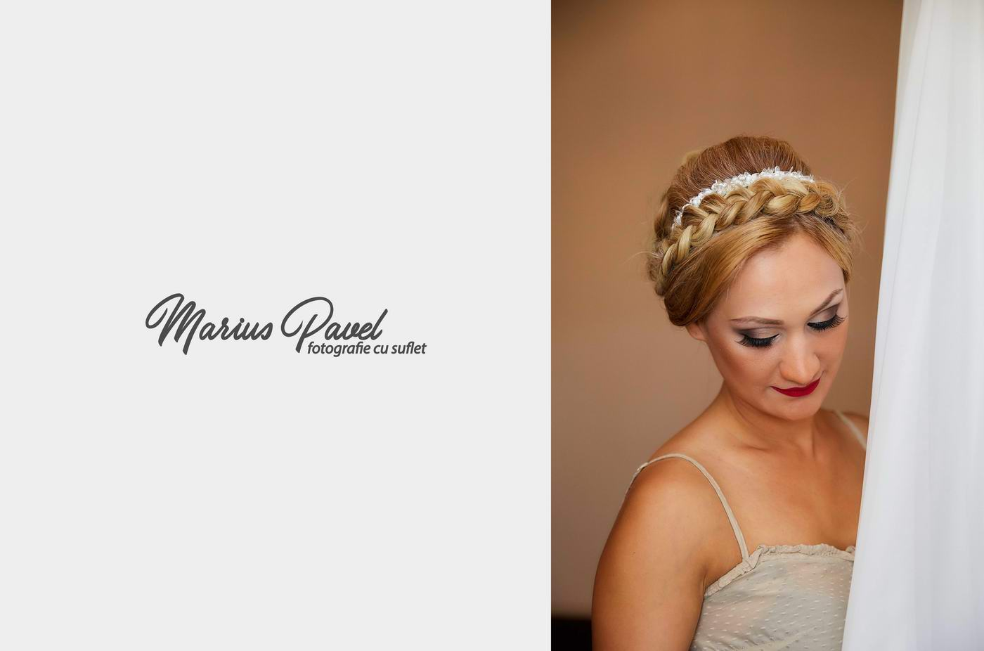Wedding Day Photos Brasov (10)