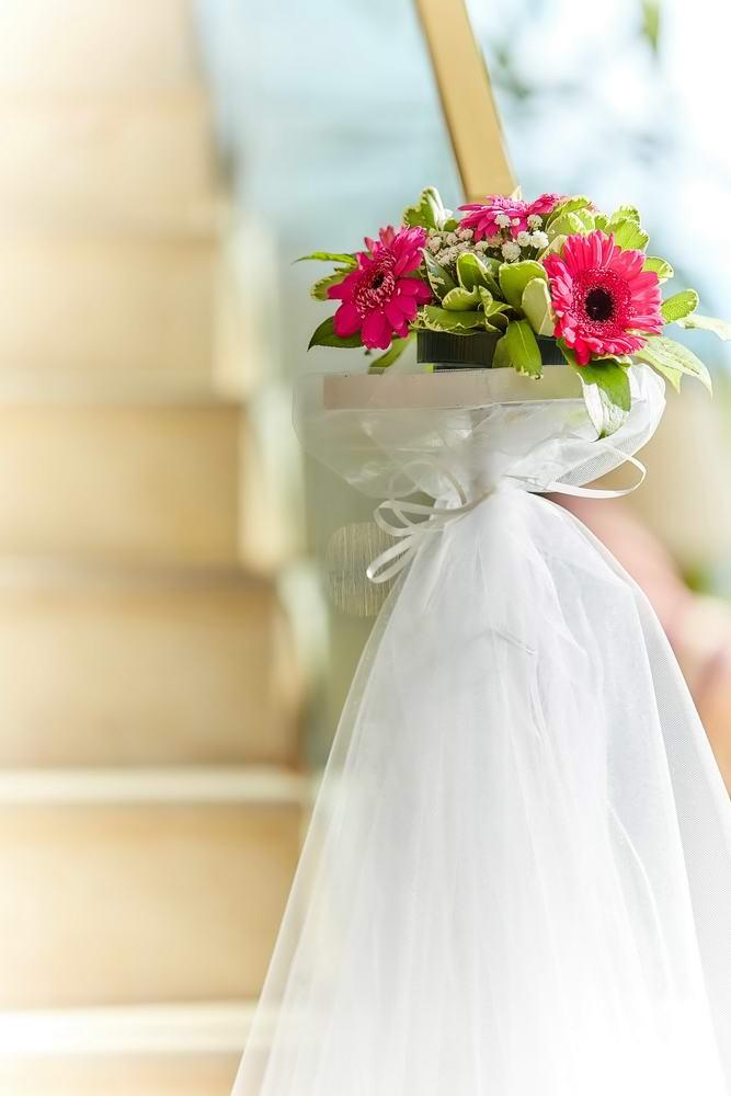 Wedding Day Photos Brasov (100)
