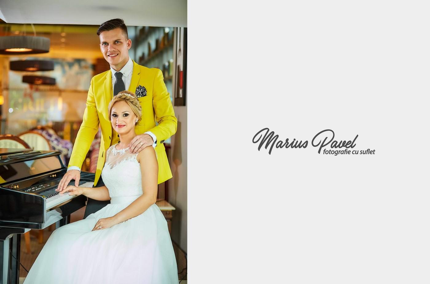 Wedding Day Photos Brasov (102)