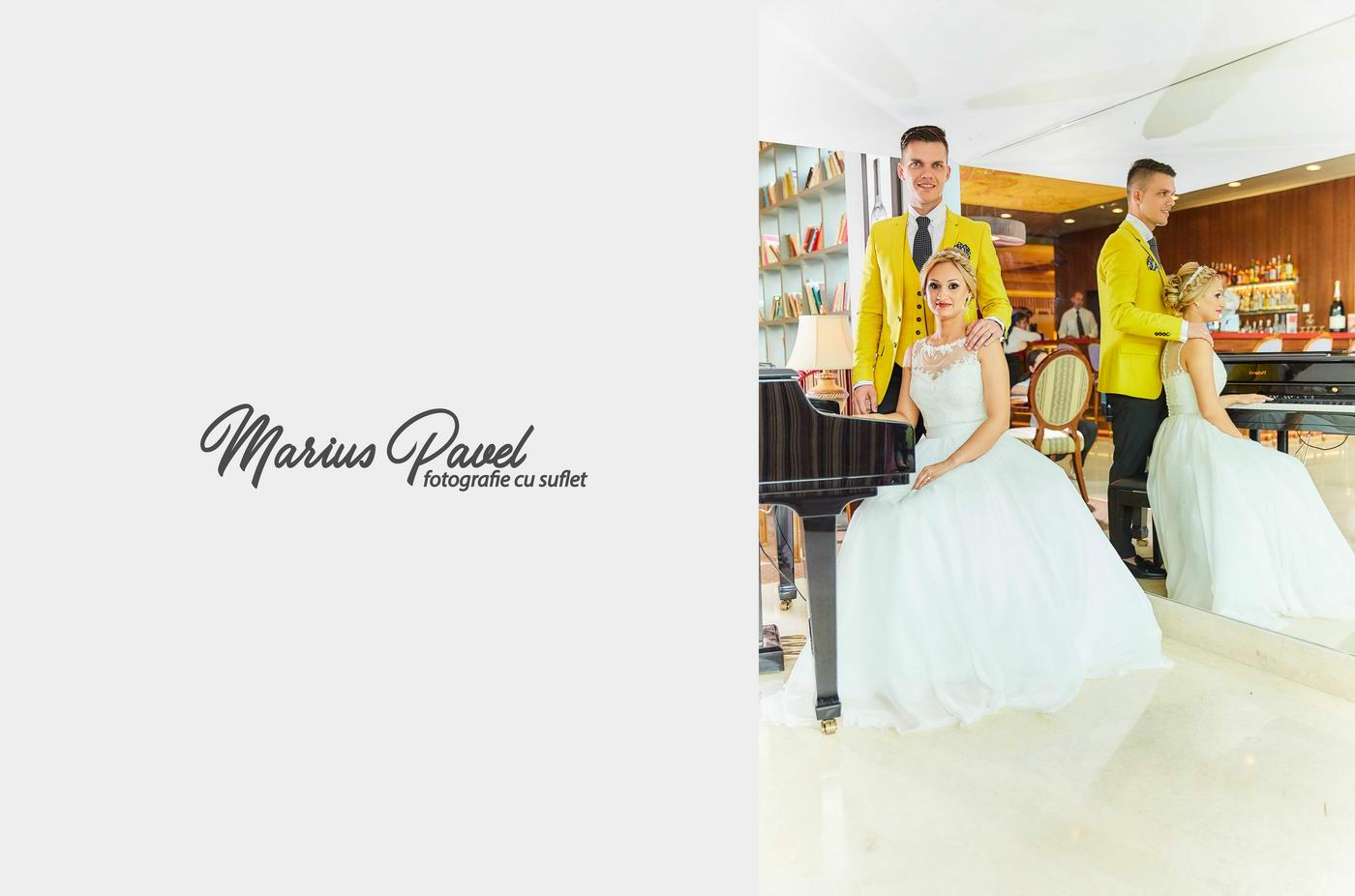 Wedding Day Photos Brasov (103)