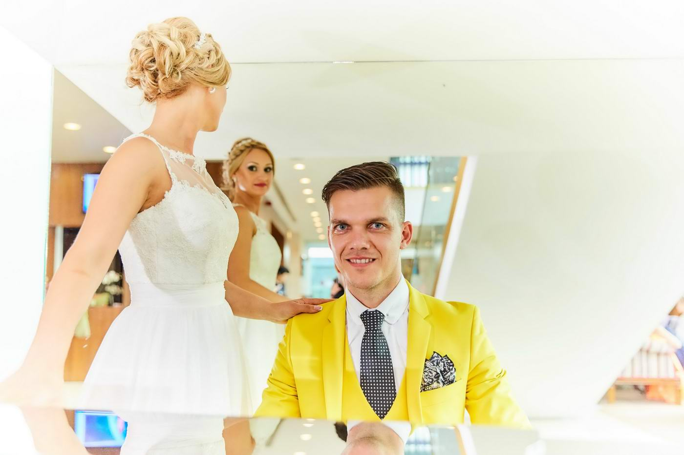 Wedding Day Photos Brasov (104)