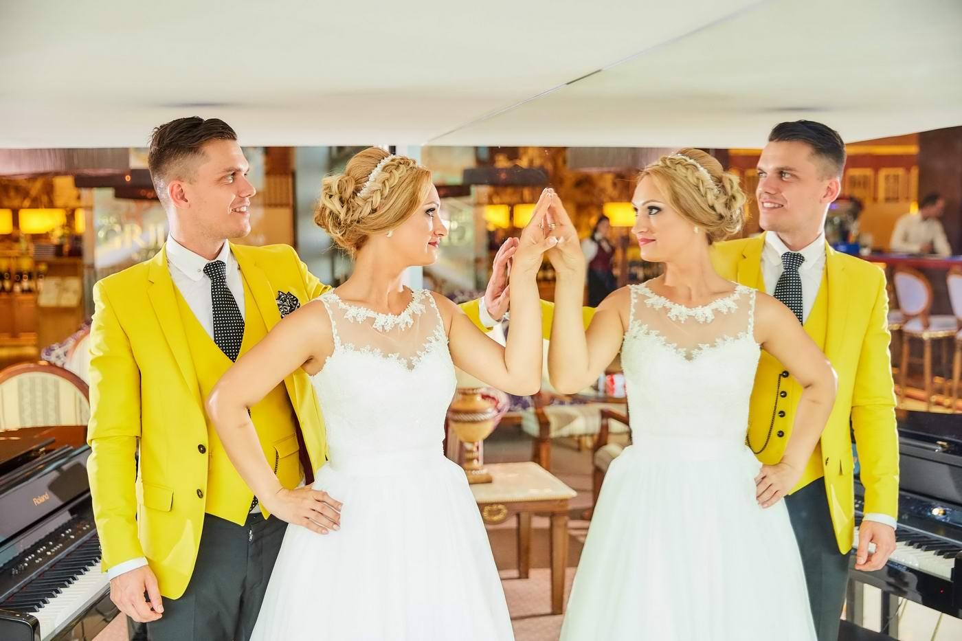 Wedding Day Photos Brasov (105)