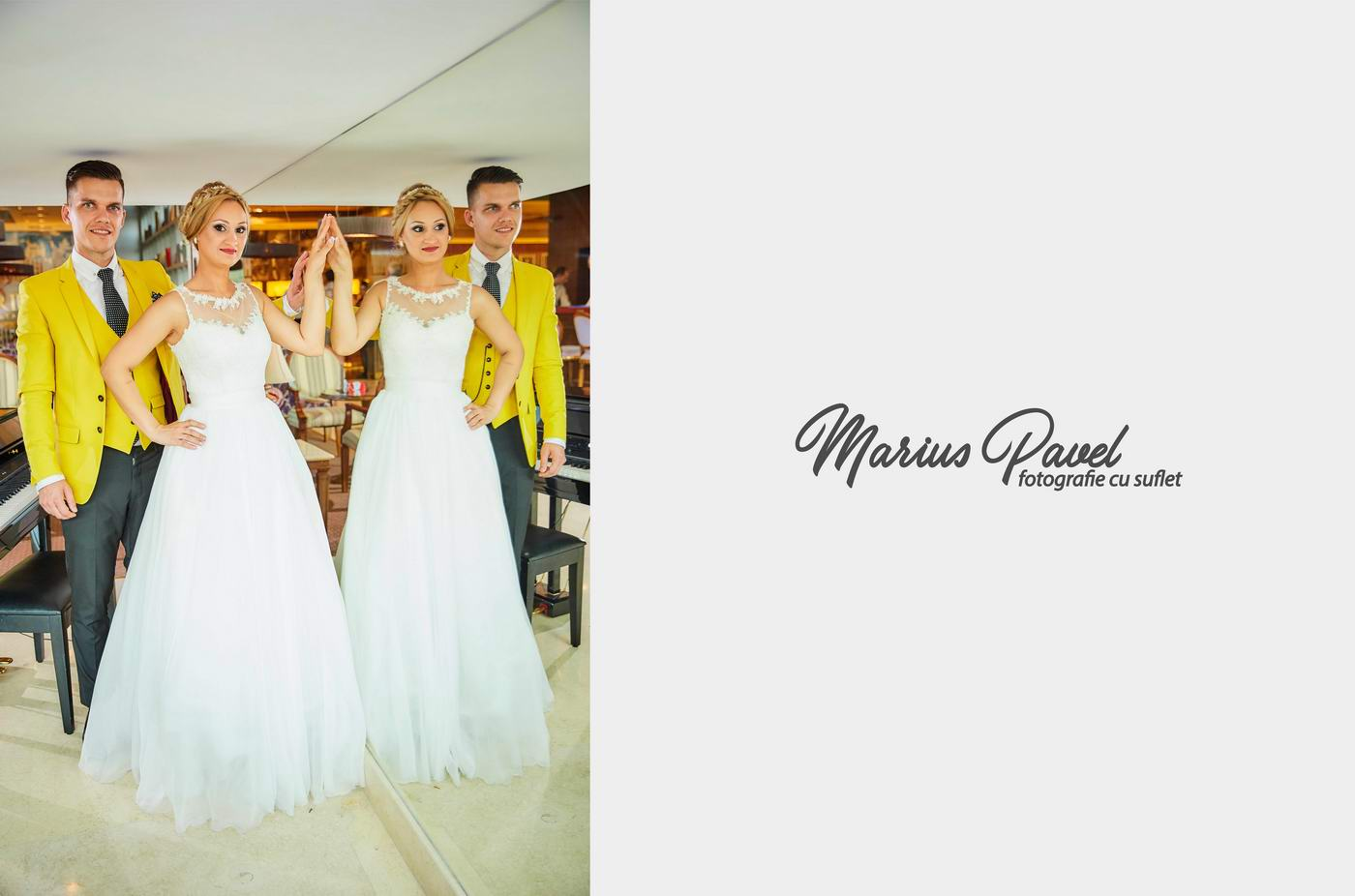 Wedding Day Photos Brasov (106)