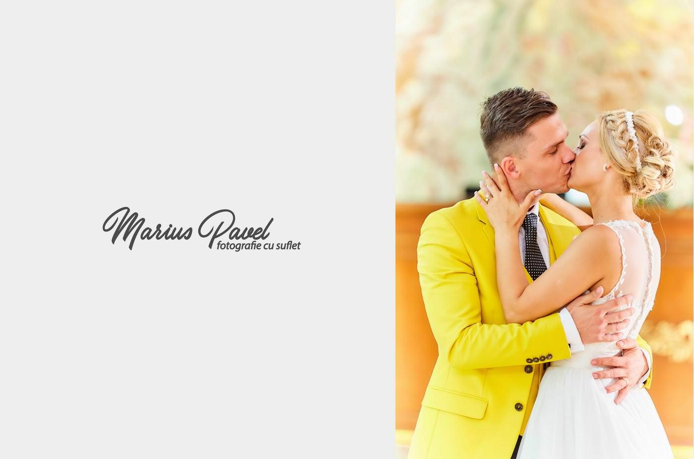 Wedding Day Photos Brasov (107)