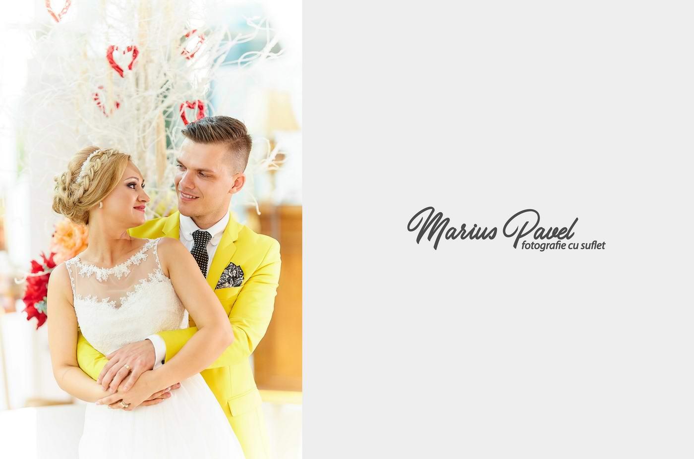 Wedding Day Photos Brasov (108)