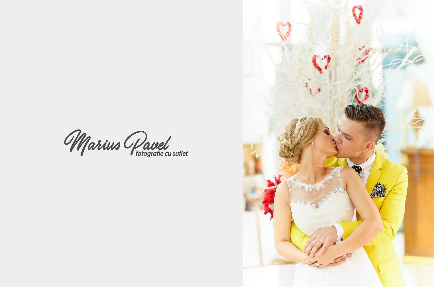 Wedding Day Photos Brasov (109)