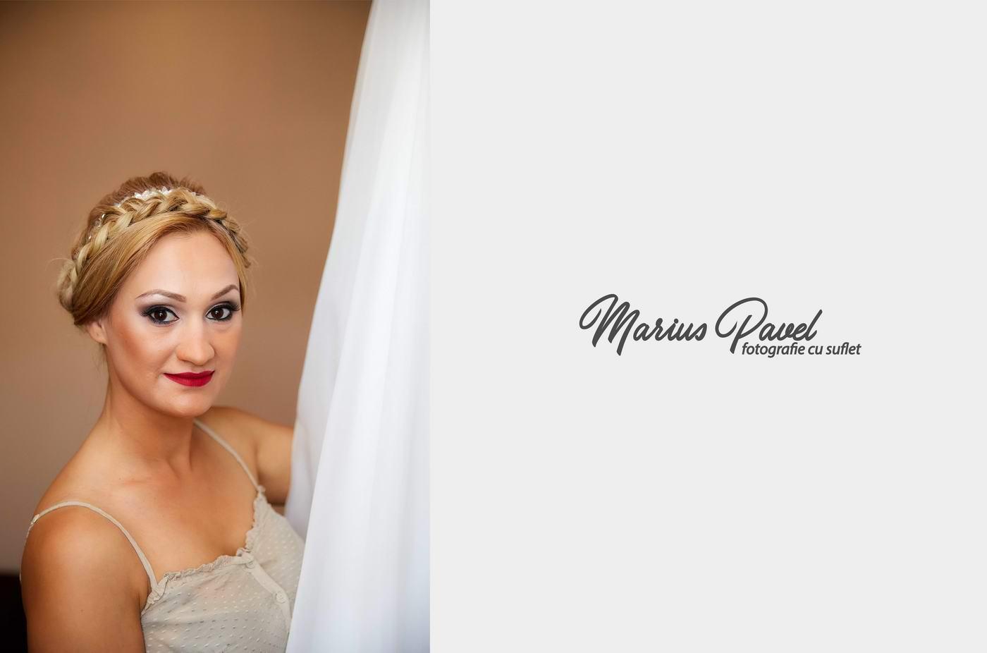 Wedding Day Photos Brasov (11)