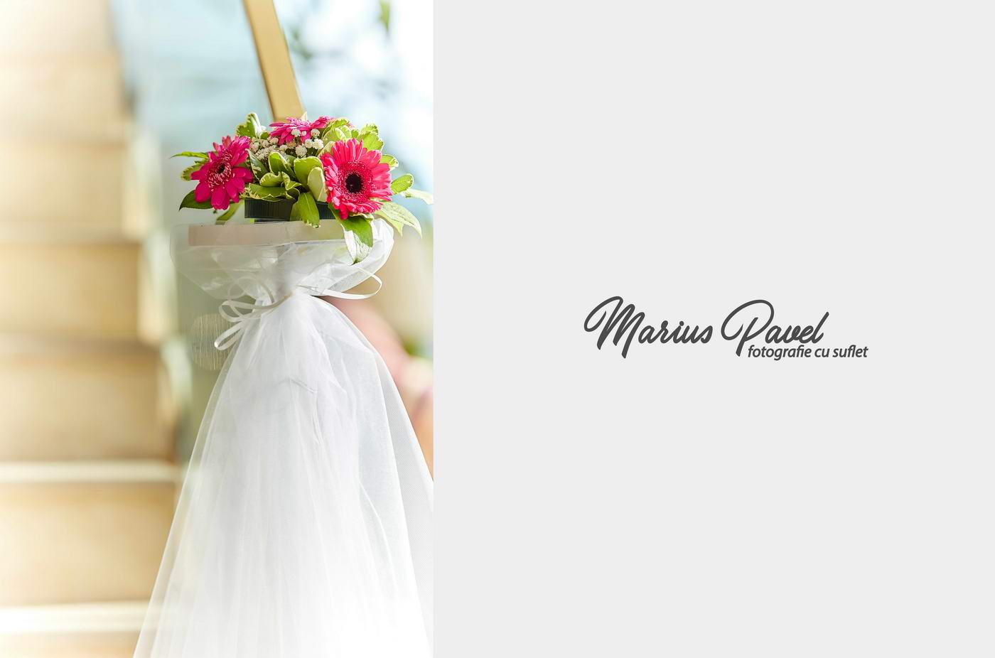 Wedding Day Photos Brasov (110)