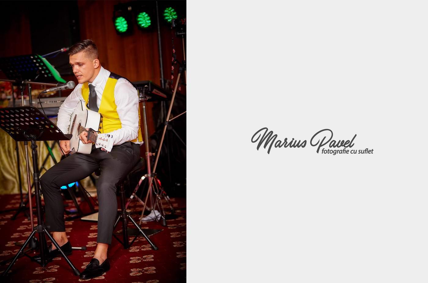 Wedding Day Photos Brasov (112)