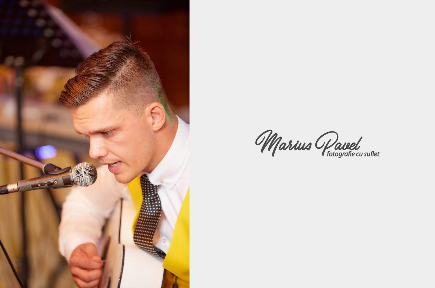Wedding Day Photos Brasov (114)