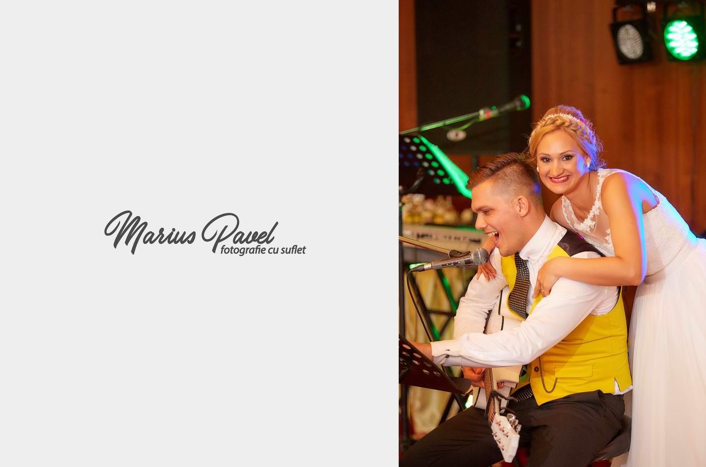 Wedding Day Photos Brasov (115)