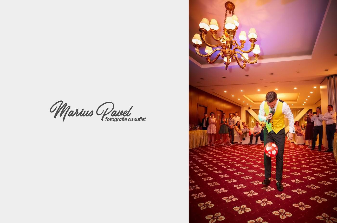 Wedding Day Photos Brasov (118)