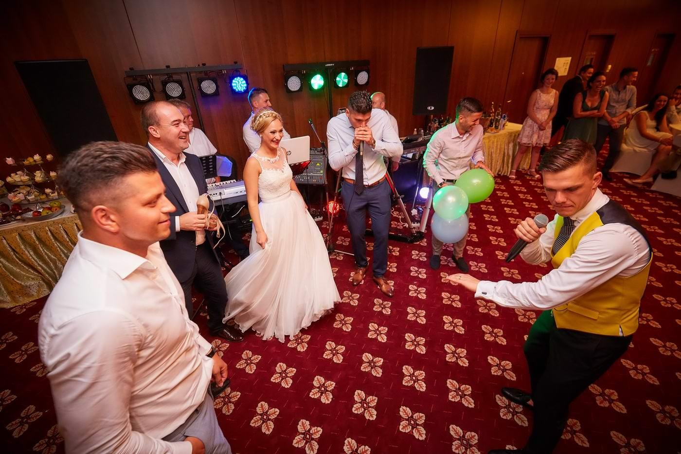 Wedding Day Photos Brasov (119)