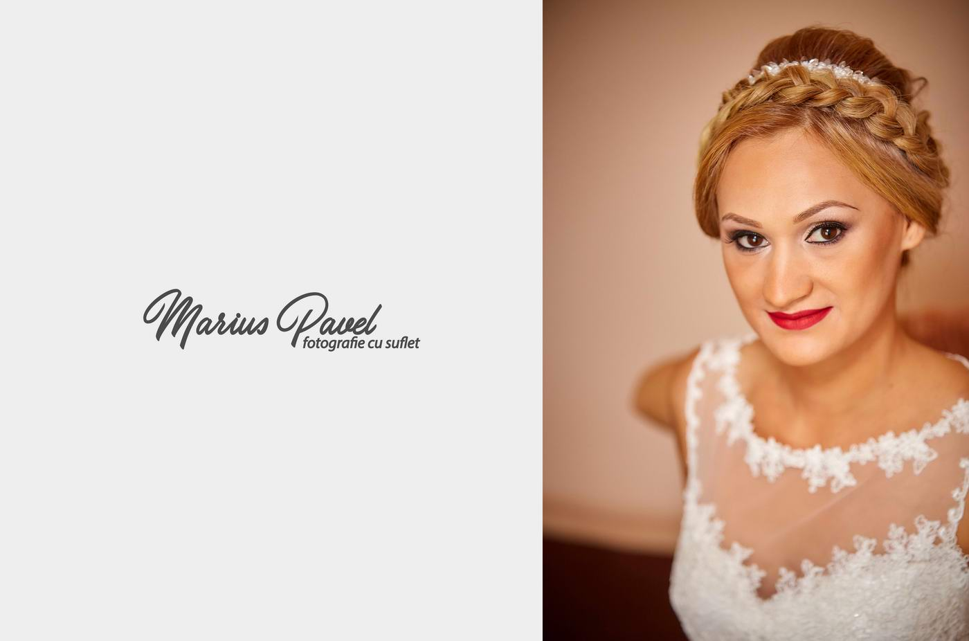 Wedding Day Photos Brasov (12)